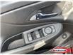 2016 Chevrolet Volt Premier (Stk: 21T182A) in Midland - Image 4 of 15