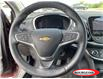 2016 Chevrolet Volt Premier (Stk: 21T182A) in Midland - Image 7 of 15