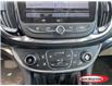 2016 Chevrolet Volt Premier (Stk: 21T182A) in Midland - Image 10 of 15