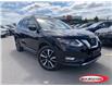 2018 Nissan Rogue SL (Stk: 21RG76A) in Midland - Image 1 of 21