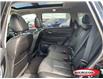 2018 Nissan Rogue SL (Stk: 21RG76A) in Midland - Image 7 of 21