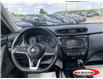 2018 Nissan Rogue SL (Stk: 21RG76A) in Midland - Image 9 of 21