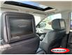 2020 Nissan Pathfinder Platinum (Stk: 00U257) in Midland - Image 10 of 27