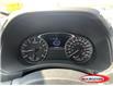 2020 Nissan Pathfinder Platinum (Stk: 00U257) in Midland - Image 14 of 27