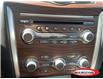 2020 Nissan Pathfinder Platinum (Stk: 00U257) in Midland - Image 19 of 27