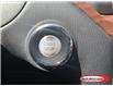 2020 Nissan Pathfinder Platinum (Stk: 00U257) in Midland - Image 21 of 27