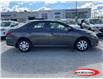 2012 Toyota Corolla S (Stk: 21T667A) in Midland - Image 3 of 11