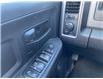 2017 RAM 1500 ST (Stk: 21EL23A) in Midland - Image 10 of 12