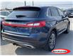 2017 Lincoln MKX Reserve (Stk: MT0538) in Midland - Image 3 of 14