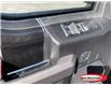 2018 Ford F-150 Platinum (Stk: 0388PT) in Midland - Image 4 of 14