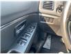 2020 Mitsubishi RVR SE (Stk: 00U034) in Midland - Image 9 of 13
