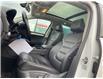 2014 Volkswagen Touareg 3.6L Comfortline (Stk: 00U040) in Midland - Image 5 of 16