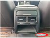 2014 Volkswagen Touareg 3.6L Comfortline (Stk: 00U040) in Midland - Image 6 of 16