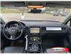 2014 Volkswagen Touareg 3.6L Comfortline (Stk: 00U040) in Midland - Image 7 of 16