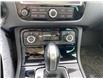 2014 Volkswagen Touareg 3.6L Comfortline (Stk: 00U040) in Midland - Image 12 of 16