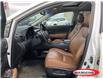 2015 Lexus RX 350 Sportdesign (Stk: 22PA10A) in Midland - Image 4 of 19