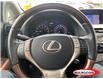 2015 Lexus RX 350 Sportdesign (Stk: 22PA10A) in Midland - Image 9 of 19