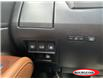 2015 Lexus RX 350 Sportdesign (Stk: 22PA10A) in Midland - Image 16 of 19