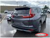 2019 Honda CR-V LX (Stk: 21RG136A) in Midland - Image 3 of 15