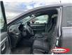 2019 Honda CR-V LX (Stk: 21RG136A) in Midland - Image 4 of 15