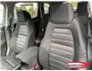 2019 Honda CR-V LX (Stk: 21RG136A) in Midland - Image 5 of 15