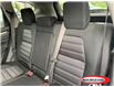 2019 Honda CR-V LX (Stk: 21RG136A) in Midland - Image 7 of 15