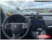2019 Honda CR-V LX (Stk: 21RG136A) in Midland - Image 8 of 15