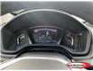 2019 Honda CR-V LX (Stk: 21RG136A) in Midland - Image 10 of 15
