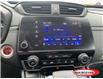 2019 Honda CR-V LX (Stk: 21RG136A) in Midland - Image 11 of 15
