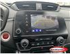 2019 Honda CR-V LX (Stk: 21RG136A) in Midland - Image 12 of 15