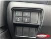2019 Honda CR-V LX (Stk: 21RG136A) in Midland - Image 14 of 15