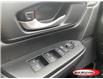 2019 Honda CR-V LX (Stk: 21RG136A) in Midland - Image 15 of 15