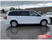 2019 Dodge Grand Caravan CVP/SXT (Stk: 21RG11A) in Midland - Image 2 of 13