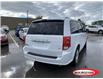 2019 Dodge Grand Caravan CVP/SXT (Stk: 21RG11A) in Midland - Image 3 of 13