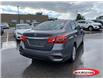 2018 Nissan Sentra 1.8 SV (Stk: 00U260) in Midland - Image 3 of 14