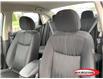 2018 Nissan Sentra 1.8 SV (Stk: 00U260) in Midland - Image 5 of 14