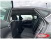 2018 Nissan Sentra 1.8 SV (Stk: 00U260) in Midland - Image 6 of 14