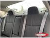 2018 Nissan Sentra 1.8 SV (Stk: 00U260) in Midland - Image 7 of 14