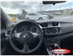 2018 Nissan Sentra 1.8 SV (Stk: 00U260) in Midland - Image 8 of 14