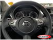 2018 Nissan Sentra 1.8 SV (Stk: 00U260) in Midland - Image 9 of 14