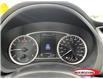 2018 Nissan Sentra 1.8 SV (Stk: 00U260) in Midland - Image 10 of 14