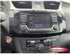 2018 Nissan Sentra 1.8 SV (Stk: 00U260) in Midland - Image 11 of 14