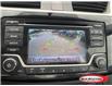 2018 Nissan Sentra 1.8 SV (Stk: 00U260) in Midland - Image 12 of 14