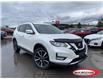 2019 Nissan Rogue SL (Stk: 21RG120A) in Midland - Image 1 of 22