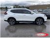2019 Nissan Rogue SL (Stk: 21RG120A) in Midland - Image 2 of 22