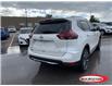 2019 Nissan Rogue SL (Stk: 21RG120A) in Midland - Image 3 of 22