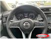 2019 Nissan Rogue SL (Stk: 21RG120A) in Midland - Image 9 of 22
