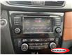 2019 Nissan Rogue SL (Stk: 21RG120A) in Midland - Image 11 of 22