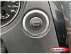 2019 Nissan Rogue SL (Stk: 21RG120A) in Midland - Image 16 of 22
