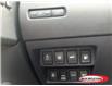 2019 Nissan Rogue SL (Stk: 21RG120A) in Midland - Image 17 of 22
